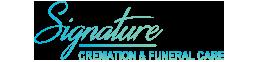 Signature Cremation & Funeral Care