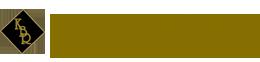 Kibler-Brady-Ruestman Memorial Home