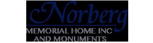 Norberg Memorial Home