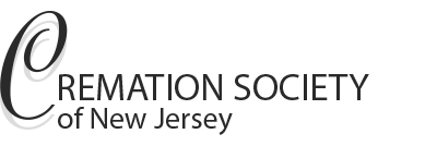 Cremation Society of New Jersey