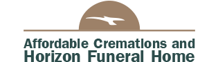 Affordable Cremations and Horizon Funeral Home