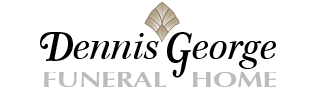 Dennis George Funeral Home