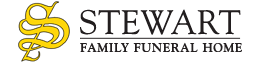 Stewart Family Funeral Home