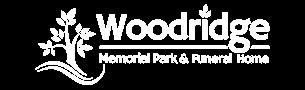 Woodridge Memorial Park