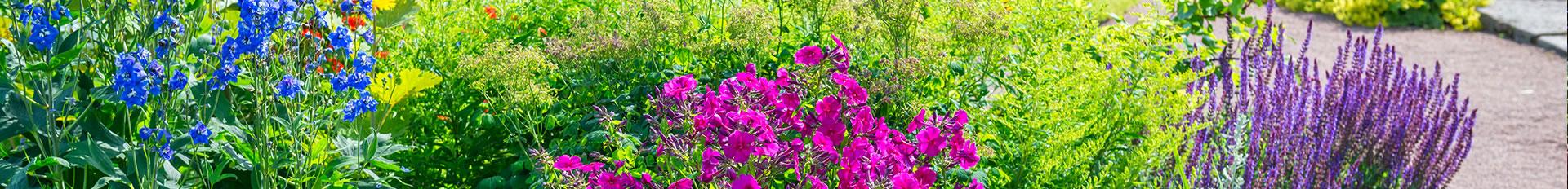 Tributes | Pinecrest Memorial Gardens & Crematory