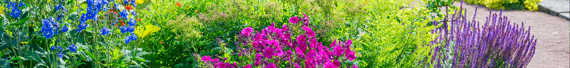 Prices | Pinecrest Memorial Gardens & Crematory