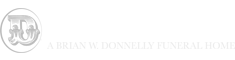 Brian W. Donnelly Funeral Home