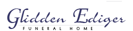 Glidden-Ediger Funeral Home