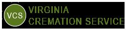 Virginia Cremation Service