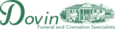 Dovin Funeral and Cremation Specialists