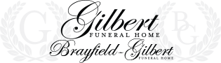 Gilbert Funeral Home & Brayfield-Gilbert Funeral Home