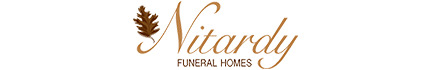 Nitardy Funeral Homes