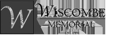Wiscombe Memorial