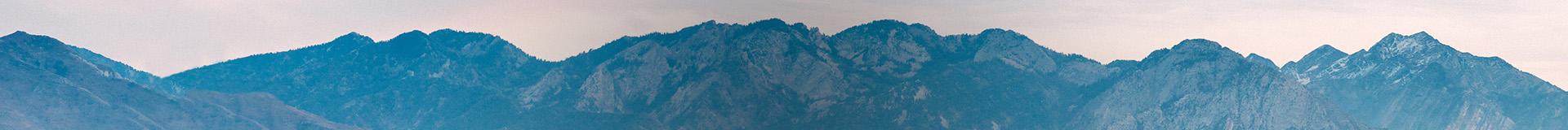 Salt Lake County Indigents | Wiscombe Memorial