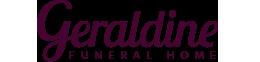 Geraldine Funeral Home