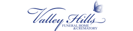 Valley Hills Funeral Home & Crematory