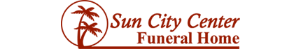 Sun City Center Funeral Home