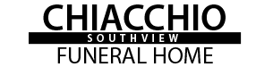 Chiacchio Southview Funeral Home