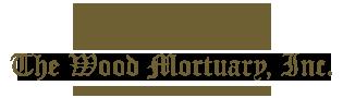 The Wood Mortuary