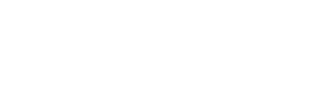 M. William Murphy Funeral Home