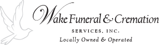 Wake Funeral & Cremation Services, Inc.
