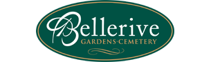 Bellerive Gardens Cemetery