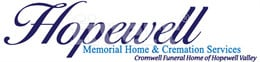 Hopewell Memorial Home & Cremation