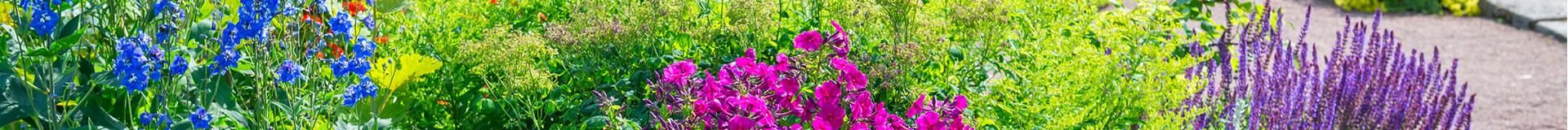 What We Do | Oak Grove Memorial Gardens