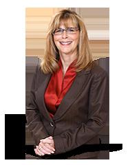 Dr. Virgina Simpson