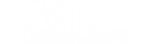 Huff Funeral Home & Cremation Services and Jamison Funeral Home