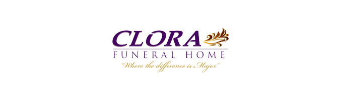 clora funeral home detroit mi