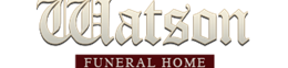 Watson Funeral Home
