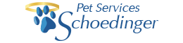 Schoedinger Pet Services