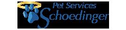 Schoedinger Pet Services