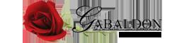 Gabaldon Mortuary