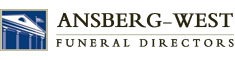 Ansberg West Funeral Home