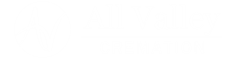 All Valley Cremation