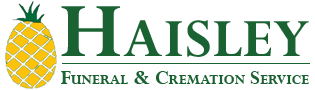 Haisley Funeral and Cremation Service