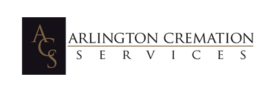 Arlington Cremation Services - Riverside