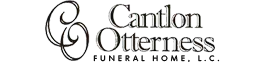 Cantlon Otterness Funeral Home, L.C.