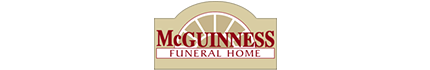 McGuinness Funeral Home