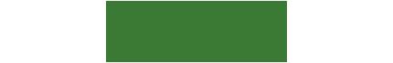 Ballweg & Lunsford Funeral Home