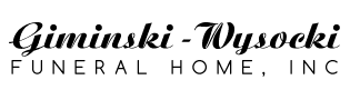 Giminski-Wysocki Funeral Home