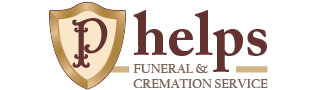 Phelps Funerals and Cremation Service