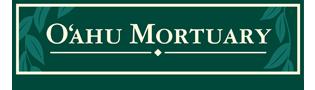 Oahu Mortuary