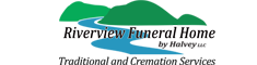 Riverview Funeral Home by Halvey