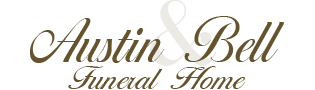 Austin & Bell Funeral Home