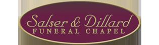 Salser & Dillard Funeral Chapel