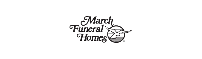 march funeral homes baltimore md
