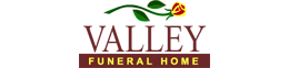Valley Funeral Home
